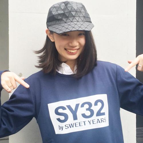 inori sy32