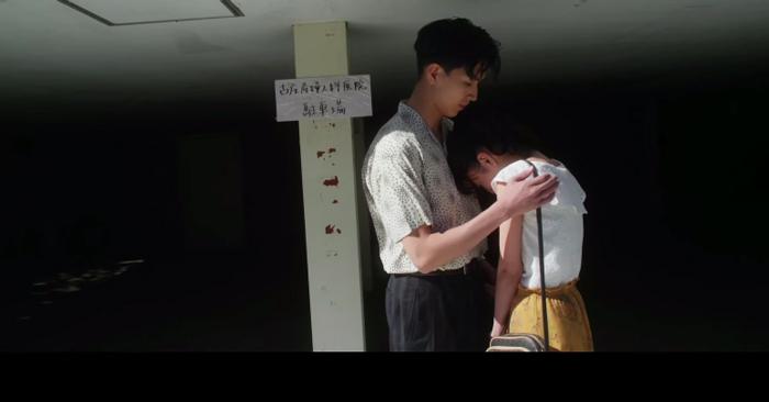 前田敦子-イニシエーション・ラブ-産婦人科