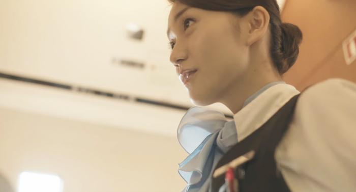 大島優子-ロマンス