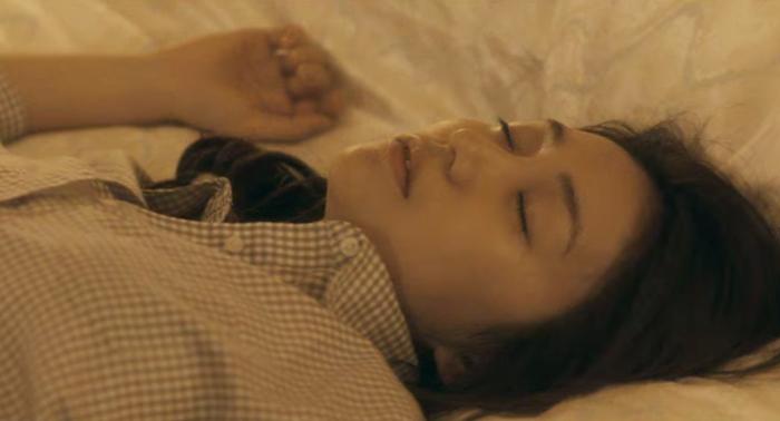 大島優子-映画-ロマンス