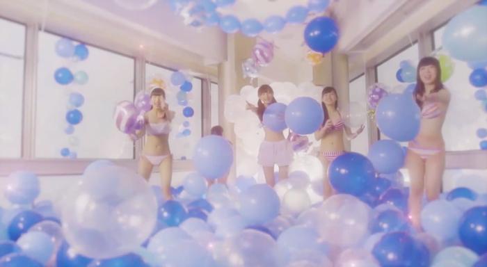 HR-夏色キャンディ-風船