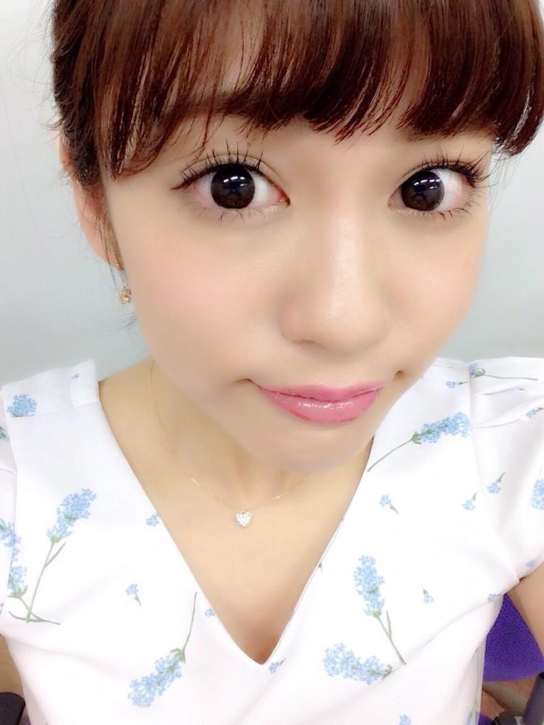 大澤玲美の画像 p1_23
