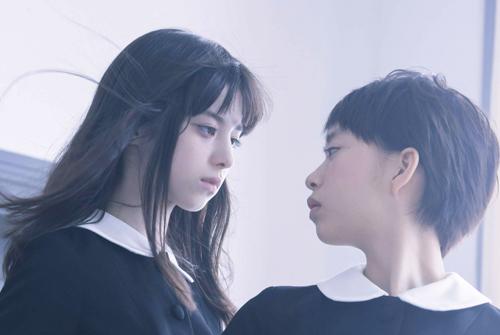 中条あやみ-劇場版-零〜ゼロ〜