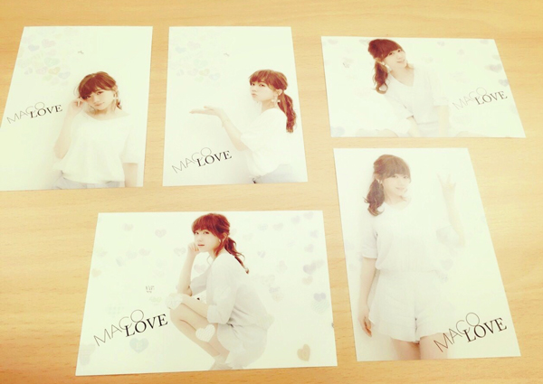 maco-love-postcard