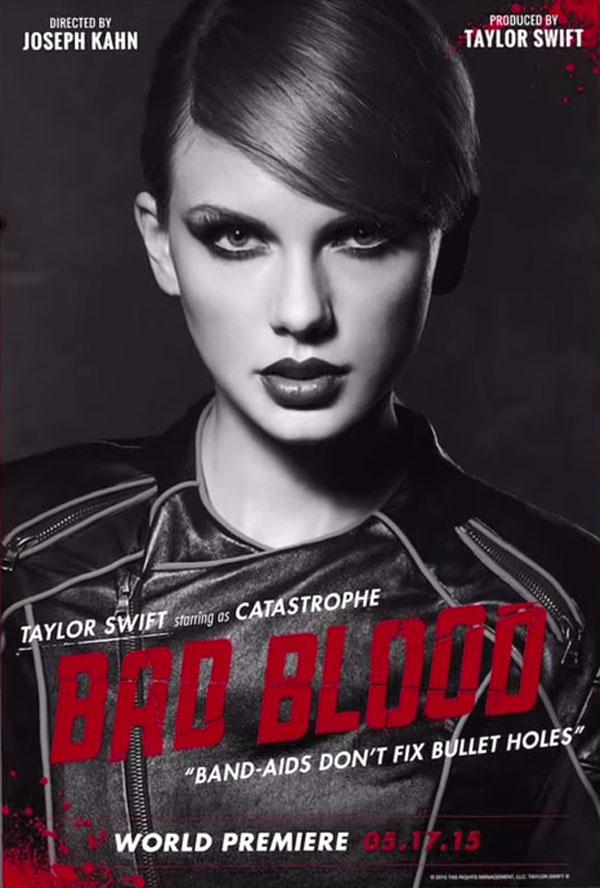 taylor-swift-bad-blood