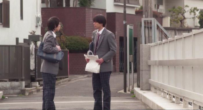 映画-宇田川町で待っててよ-黒羽麻璃央-横田龍儀