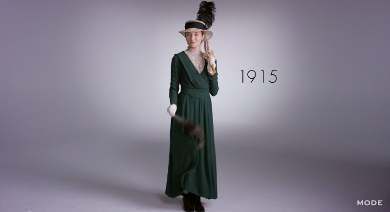 1915-fashion-Lolly-Howie