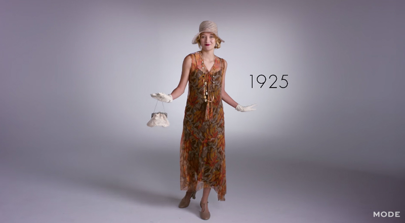 1925-fashion-Lolly-Howie