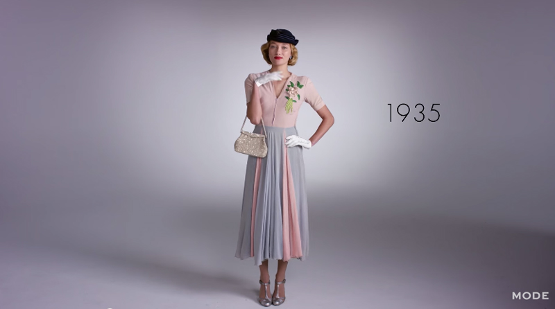 1935-fashion-Lolly-Howie