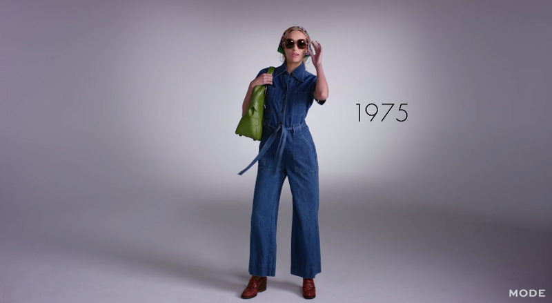 1975-fashion-Lolly-Howie
