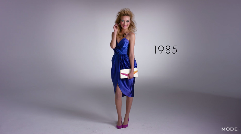 1985-fashion-Lolly-Howie