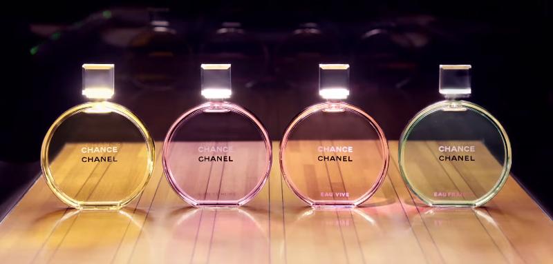 Chanel-Chance4-film