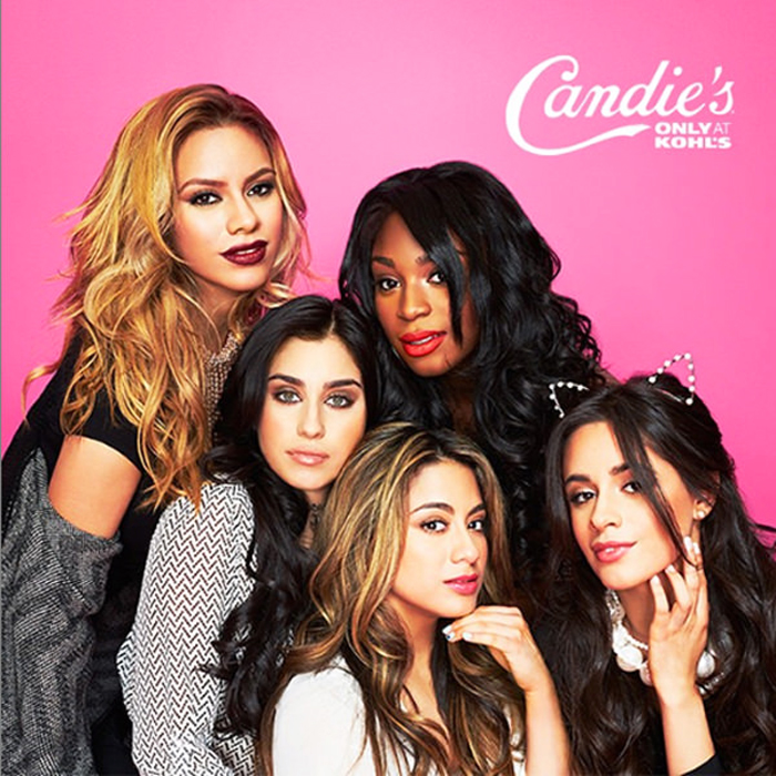 Fifth-Harmony-Candie's