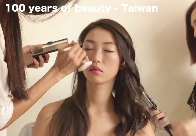 100-years-of-beauty---Taiwan
