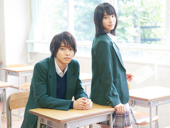 映画-orange-オレンジ-山崎賢人-土屋太鳳