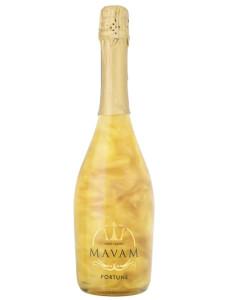 マヴァム-mavam-fortune