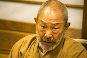 上條恒彦-映画「かぐらめ」