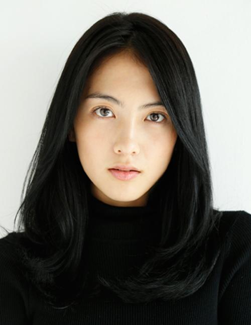 知英(ジヨン)-jiyoung