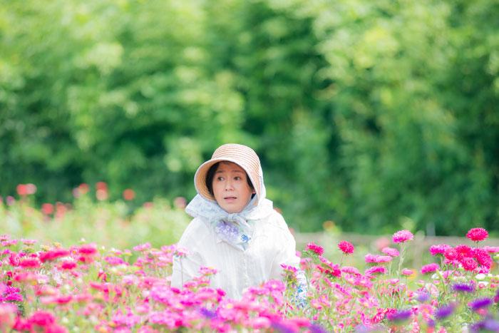 朝加真由美の画像 p1_23