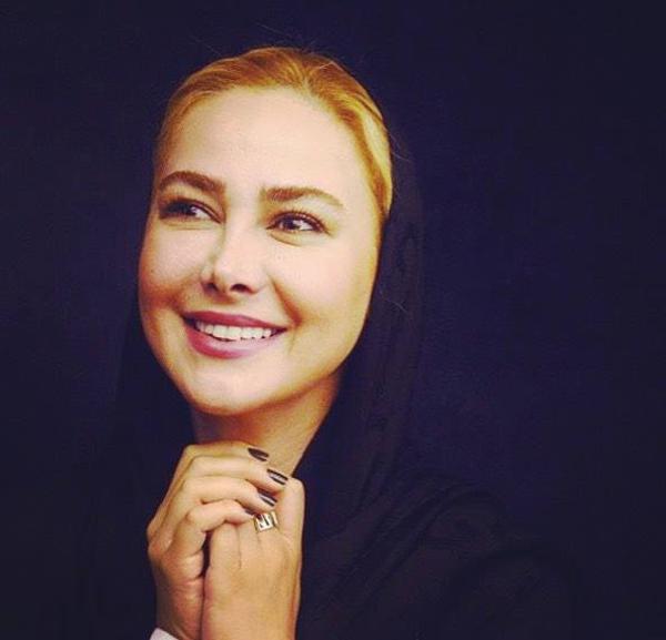 Anna-Nemati-アンナ・ネーマティ