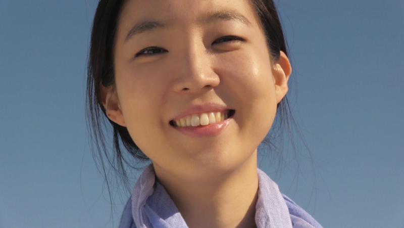 Minyoung-ミンヨン