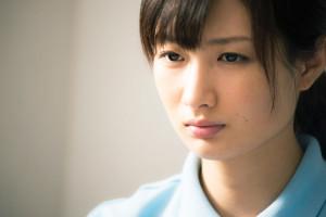 武田梨奈-映画『かぐらめ』
