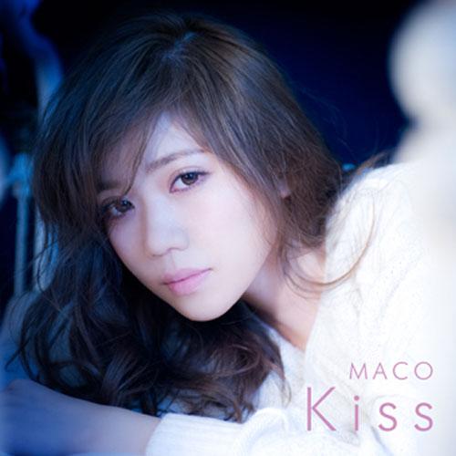 MACO-KISS