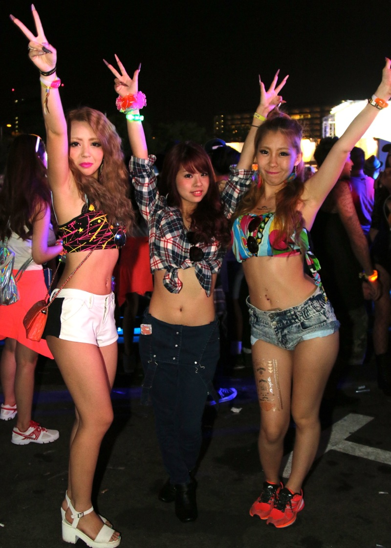 ULTRA JAPAN20150921-girlssnap