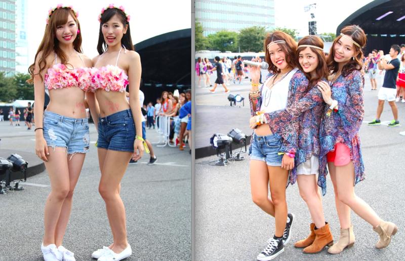 ULTRA-JAPAN20150921-girlssnap