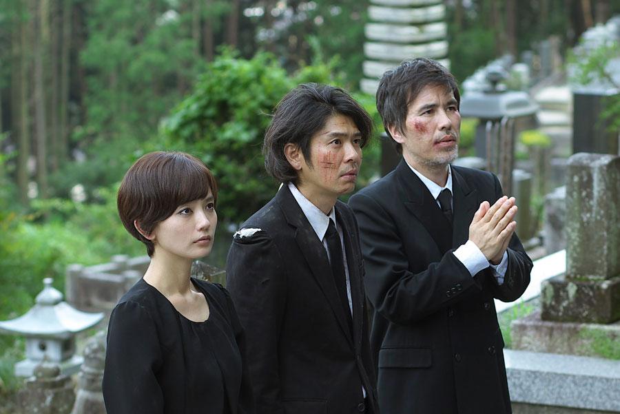中村ゆり-映画ディアーディアー