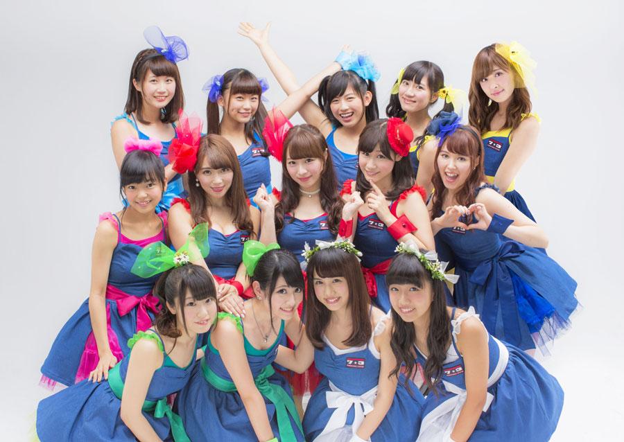7☆3(シチサン)