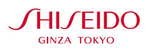 SHISEIDO-新ブランドロゴ-GINZA-TOKYO