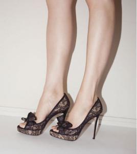 JUJU-Shoes