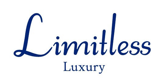 Limitless-Luxury-logo