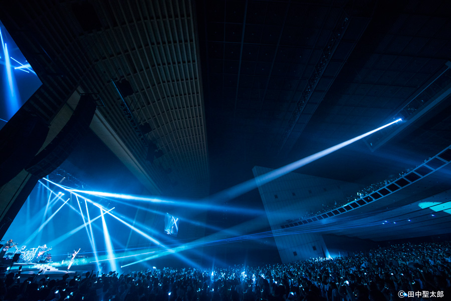 柴咲コウ-Live-Tour-2015-こううたう
