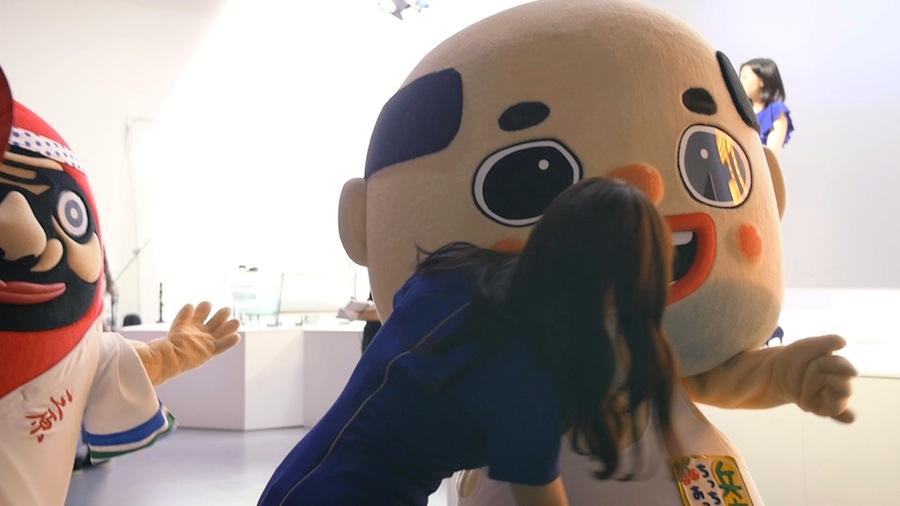 綾瀬はるか-プライベート・ビエラCM4