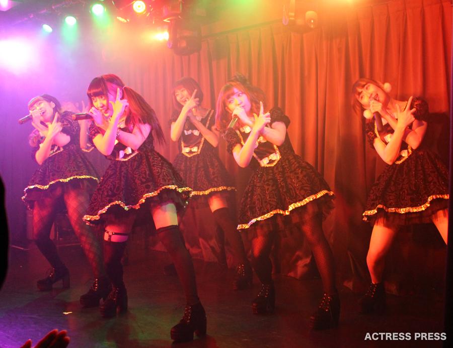 81moment-live-20151229