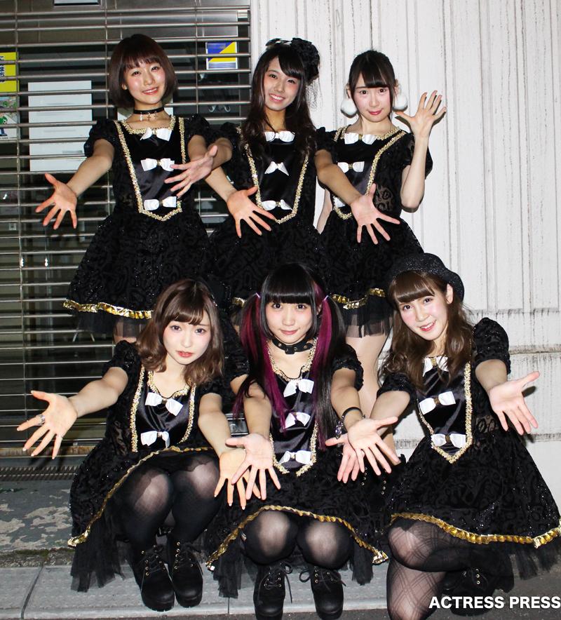 81moment-live20151229