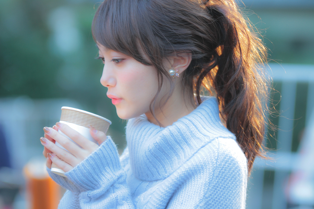 Momona-coffee