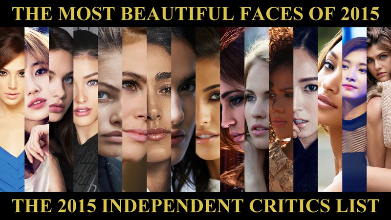 The-100-Most-Beautiful-Faces-of-2015