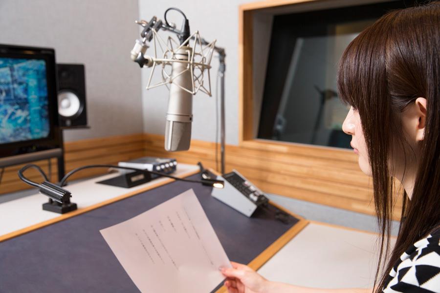 小松未可子出演『いづれ神話の放課後戦争』テレビCM