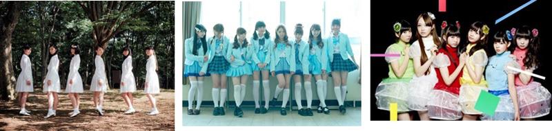 アイドルネッサンス-アキシブproject-乙女新党