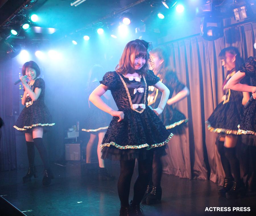 春野絵実莉-81moment-live-20151229