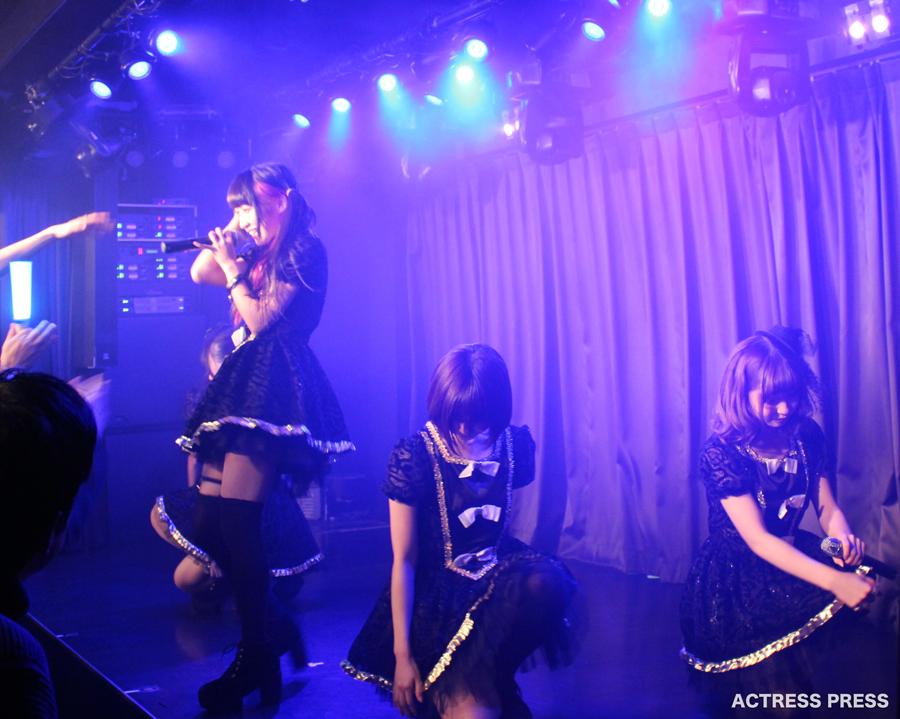 椎名成美-81moment-live20151229