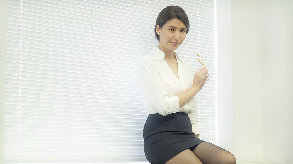 橋本マナミ-JAFデジタル会員証movie-教えて!マナミ先輩