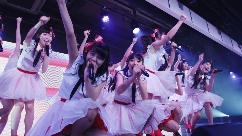 NGT48-live