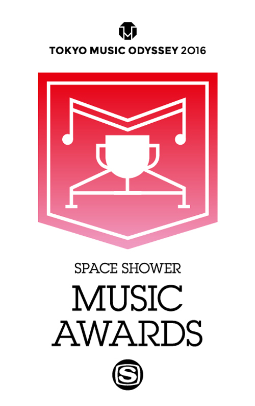 SPACE-SHOWER-MUSIC-AWARDS