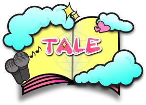 TALE-Festival-Logo