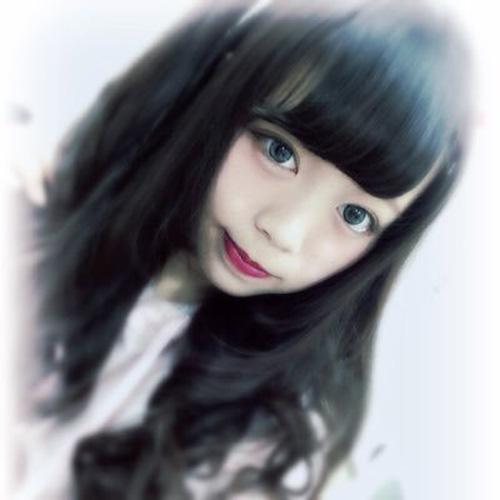 らな(藤井ラナ)