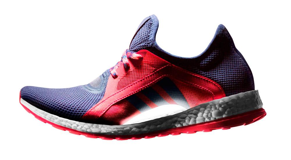 adidas-PureBOOST-X